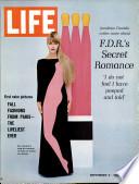 2 сеп 1966