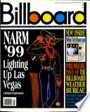 13 мар 1999