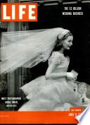 9 јун 1952