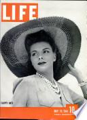 19 мај 1941