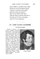 Страница 315