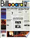 1 апр 1995