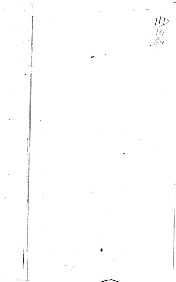 [graphic][merged small][graphic][graphic][graphic]
