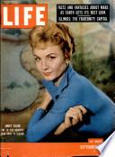 24 сеп 1956