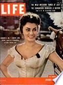 22 авг 1955