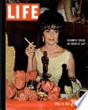 28 апр 1961