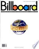 8 нов. 1997