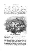 Страница 284