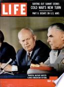 30 мај 1960