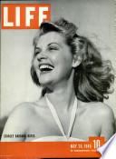 28 мај 1945