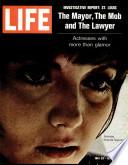 29 мај 1970