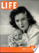 27 јан 1941