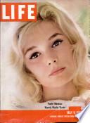 9 мај 1960