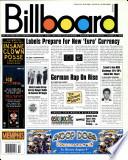 8 авг 1998
