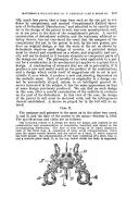 Страница 639