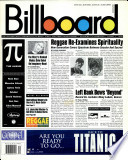 1 авг 1998