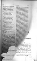Страница 785