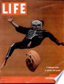 31 окт 1960