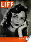 24 јул 1944