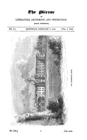 Страница 65