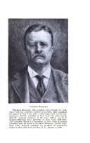 Страница 392