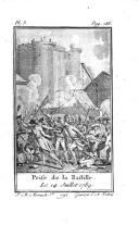 Страница 156