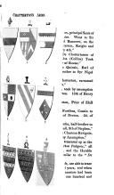Страница 411