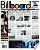 1 мар 1997