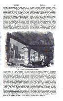 Страница 847