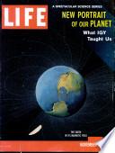 7 нов. 1960