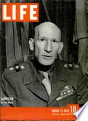 12 мар 1945