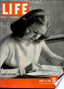 22 апр 1946