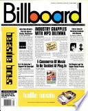 18 јул 1998