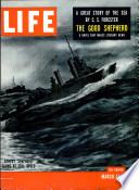 14 мар 1955