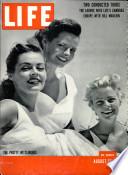 17 авг 1953