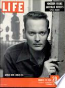 20 мар 1950
