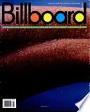 13 сеп 1997