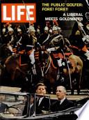 9 јун 1961