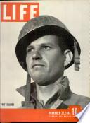 22 нов. 1943