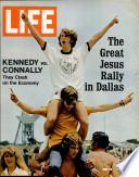 30 јун 1972