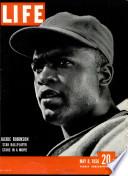 8 мај 1950