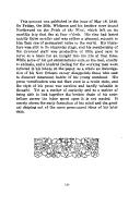 Страница 1922