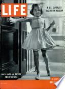 2 јун 1952