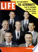 14 сеп 1959