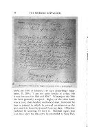 Страница 66