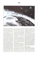 Страница 380