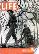 12 јан 1942
