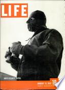 19 јан 1942