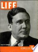 30 сеп 1940
