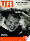 22 јун 1953
